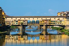 Best of Florence Tour with Michelangelos David