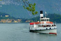 Day trip from Milan: Lake Como and Bellagio