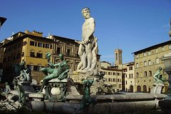 Walking Tour in Florence - Private Tour
