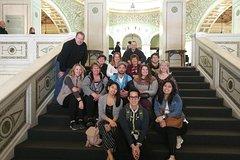 City tours,City tours,City tours,Walking tours,Theme tours,Historical & Cultural tours,Chicago Tour