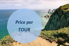 City tours,Full-day tours,