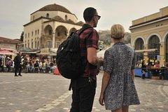 Ver la ciudad,Ver la ciudad,Ver la ciudad,Ver la ciudad,Salir de la ciudad,Tours andando,Tours temáticos,Tours históricos y culturales,Excursiones de un día,