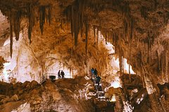 Imagen Mammoth Cave Self-guided Audio Tour