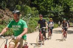 Imagen The Best of Melbourne Bike Tour