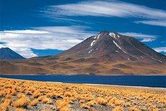 Ver la ciudad,Ver la ciudad,Ver la ciudad,Ver la ciudad,Salir de la ciudad,Visitas en autobús,Visitas en autobús,Visitas en autobús,Tours de un día completo,Excursiones de un día,Excursión a Salar de Atacama