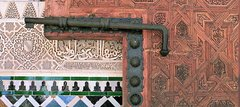 Imagen Alhambra and Albaicin: Select group Half Day with official tour guide