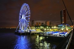Imagen GUAYAQUIL BY NIGHT TOUR