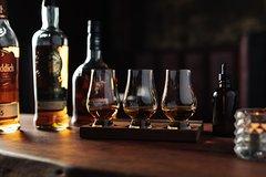 Imagen Adelaide Bar Boys Whiskey Tour
