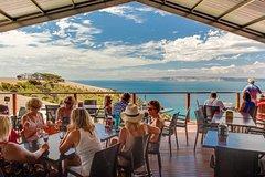 Imagen Kangaroo Island Gourmet Food and Wine Trail Tour