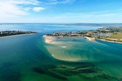 Imagen Phillip Island Helicopter Tour