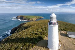 Imagen Fully Guided Bruny Island Lighthouse Tour