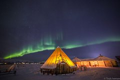City tours,Gastronomy,Theme tours,Historical & Cultural tours,Special lunch and dinner,Northern Lights