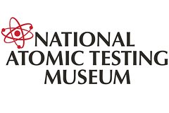 The National Atomic Testing Museum Admission