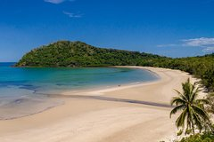 Imagen Daintree and Cape Tribulation Tour from Cairns