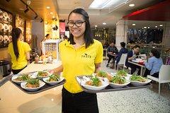 Imagen Sydney Food Tour: A Taste of Chinatown