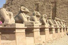 Ver la ciudad,Salir de la ciudad,Salir de la ciudad,Tours con guía privado,Excursiones de más de un día,Excursiones de más de un día,Especiales,Excursión a Luxor
