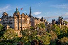 Salir de la ciudad,Excursions,Salir de la ciudad,Excursions,Salir de la ciudad,Excursions,Salir de la ciudad,Excursions,Excursiones de un día,Full-day excursions,Excursiones de un día,Full-day excursions,Excursiones de más de un día,Multi-day excursions,Excursiones de más de un día,Multi-day excursions,Excursión a Edimburgo,Excursion to Edinburgh