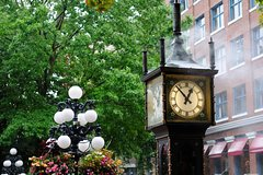City tours,City tours,Tours with private guide,Tours with private guide,Specials,