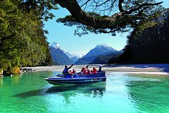 City tours,Excursions,Activities,Activities,Activities,Activities,Full-day excursions,Water activities,Water activities,Adventure activities,Adventure activities,Adrenalin rush,Adrenalin rush,Nature excursions,Sports,