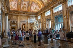 The Ultimate Borghese Gallery Tour
