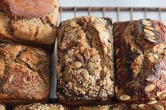 Bread Baking Workshop