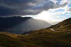 Imagen Experience Wanaka Tour from Queenstown (Small groups)