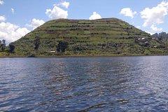3days Gorilla Lake Bunyonyi And Mutanda Tour(car Hire And Driver)