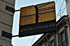 Milan Fashion Private Tour