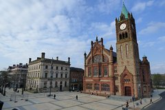City tours,City tours,City tours,City tours,Theme tours,Theme tours,Theme tours,Tours with private guide,Historical & Cultural tours,Historical & Cultural tours,Historical & Cultural tours,Specials,Belfast Tour