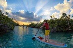 Activities,Activities,Activities,Water activities,Water activities,Water activities,Sports,Sports,Sports,