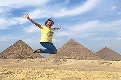 Ver la ciudad,City tours,Tours con guía privado,Tours with private guide,Especiales,Specials,Pirámides de Gizeh,Pyramids of Giza,Museo Egipcio,Egyptian Museum,Mezquita de Alabastro,Alabaster Mosque
