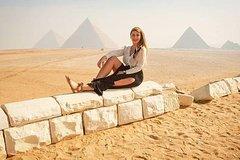Ver la ciudad,City tours,Tours con guía privado,Tours with private guide,Especiales,Specials,Pirámides de Gizeh,Pyramids of Giza