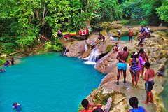 Excursions,Activities,Full-day excursions,Water activities,