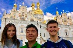 City tours,City tours,City tours,City tours,Bus tours,Theme tours,Theme tours,Tours with private guide,Historical & Cultural tours,Historical & Cultural tours,Specials,Kiev Tour