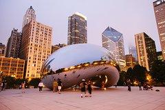 City tours,City tours,Bike tours,Chicago Tour
