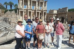 City tours,City tours,City tours,City tours,Bus tours,Theme tours,Theme tours,Theme tours,Historical & Cultural tours,Historical & Cultural tours,Historical & Cultural tours,Excursion to Ephesus