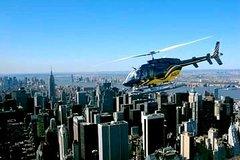 Ver la ciudad,City tours,Ver la ciudad,City tours,Actividades,Activities,Actividades,Activities,Tours auto-guiados,Auto guided tours,Actividades aéreas,Air activities,Actividades aéreas,Air activities,Actividades de aventura,Adventure activities,Nueva York en helicóptero,Manhattan tour by helicopter,15 minutos o más