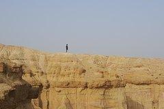 Gobi desert and Khuvsgul Lake tour 13 night 14 days