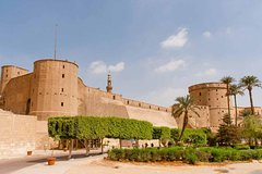 Ver la ciudad,Tours con guía privado,Especiales,Mezquita de Alabastro