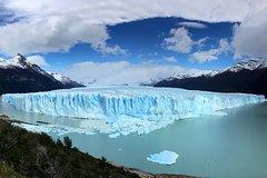 7 days in Argentina