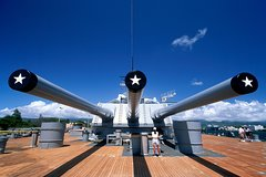 City tours,City tours,Full-day tours,Theme tours,Historical & Cultural tours,Excursion to Pearl Harbor