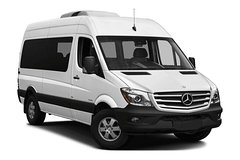 Regular (MCO) Airport Transfers to & from Orlando hotels