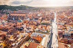 Discover Bolognas Best Kept Secrets