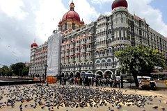 Activities in Mumbai from 2$ | Activities comparator Hotelvoy