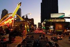City tours,City tours,Night,Bus tours,Night tours,Night tours,Chicago Tour