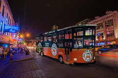 City tours,City tours,City tours,City tours,Other vehicle tours,Theme tours,Theme tours,Theme tours,Historical & Cultural tours,Historical & Cultural tours,Historical & Cultural tours,