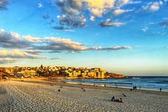 Bondi to Coogee Guided Walk