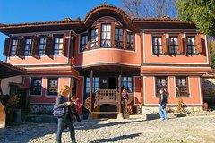 Imagen Koprivshtitsa Full Day Tour from Sofia