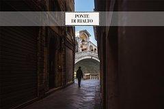 Unsual Venice Walking Tour