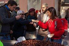 Imagen Seville: Markets & Bites Morning Food Tour